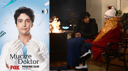 Turkish series Mucize Doktor episode 51 english subtitles
