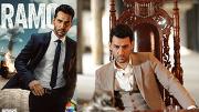Turkish series Ramo episode 34 english subtitles