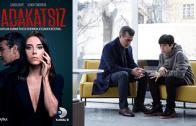 Turkish series Sadakatsiz episode 19 english subtitles