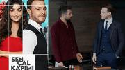 Turkish series Sen Çal Kapımı episode 33 english subtitles
