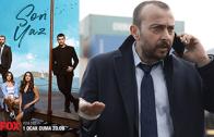 Turkish series Son Yaz episode 6 english subtitles