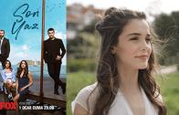 Turkish series Son Yaz episode 7 english subtitles