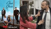 Turkish series Son Yaz episode 9 english subtitles