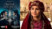 Turkish series Uyanış: Büyük Selçuklu episode 23 english subtitles