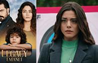 Turkish series Emanet episode 101 english subtitles