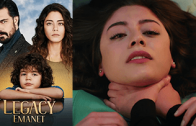 Turkish series Emanet episode 102 english subtitles