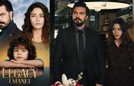 Turkish series Emanet episode 103 english subtitles