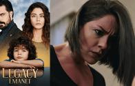 Turkish series Emanet episode 106 english subtitles