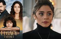 Turkish series Emanet episode 109 english subtitles