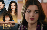 Turkish series Emanet episode 87 english subtitles