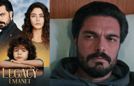 Turkish series Emanet episode 91 english subtitles
