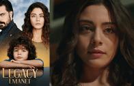 Turkish series Emanet episode 93 english subtitles