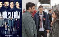 Turkish series Kardeşlerim episode 6 english subtitles