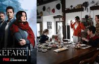 Turkish series Kefaret episode 16 english subtitles