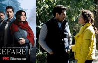 Turkish series Kefaret episode 17 english subtitles