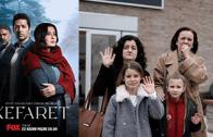 Turkish series Kefaret episode 19 english subtitles