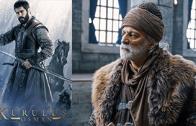 Turkish series Kuruluş Osman episode 51 english subtitles
