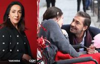 Turkish series Kırmızı Oda episode 27 english subtitles