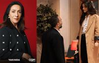 Turkish series Kırmızı Oda episode 28 english subtitles