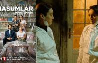 Turkish series Masumlar Apartmanı episode 24 english subtitles