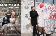 Turkish series Masumlar Apartmanı episode 25 english subtitles