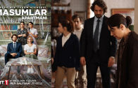 Turkish series Masumlar Apartmanı episode 26 english subtitles