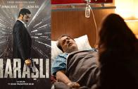 Turkish series Maraşlı episode 10 english subtitles