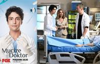 Mucize Doktor episode 54