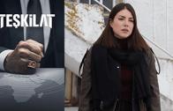 Turkish series Teşkilat episode 2 english subtitles