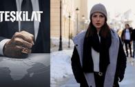 Turkish series Teşkilat episode 5 english subtitles