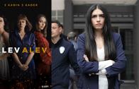 Alev Alev episode 18