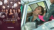 Turkish series Bir Zamanlar Cukurova episode 94 english subtitles