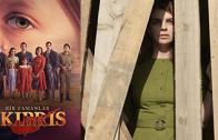 Bir Zamanlar Kıbrıs episode 1