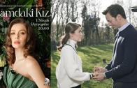 Turkish series Camdaki Kız episode 2 english subtitles