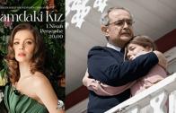 Turkish series Camdaki Kız episode 4 english subtitles