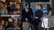 Turkish series Doğduğun Ev Kaderindir episode 42 english subtitles