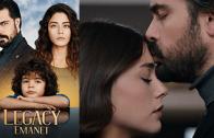 Turkish series Emanet episode 113 english subtitles