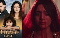 Turkish series Emanet episode 116 english subtitles