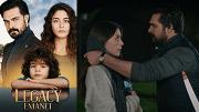 Turkish series Emanet episode 122 english subtitles