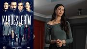Turkish series Kardeşlerim episode 11 english subtitles