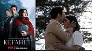 Turkish series Kefaret episode 24 english subtitles