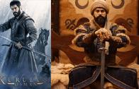Kuruluş Osman episode 53