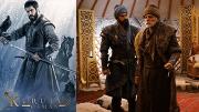 Turkish series Kuruluş Osman episode 57 english subtitles