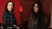 Turkish series Kırmızı Oda episode 35 english subtitles
