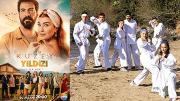 Turkish series Kuzey Yıldızı episode 62 english subtitles