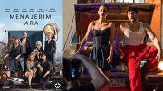 Turkish series Menajerimi Ara episode 36 english subtitles