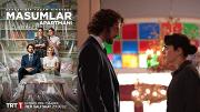 Turkish series Masumlar Apartmanı episode 32 english subtitles