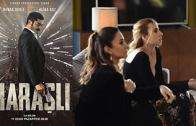 Turkish series Maraşlı episode 14 english subtitles