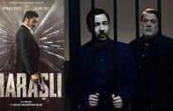 Turkish series Maraşlı episode 15 english subtitles