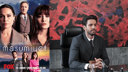 Turkish series Masumiyet episode 11 english subtitles